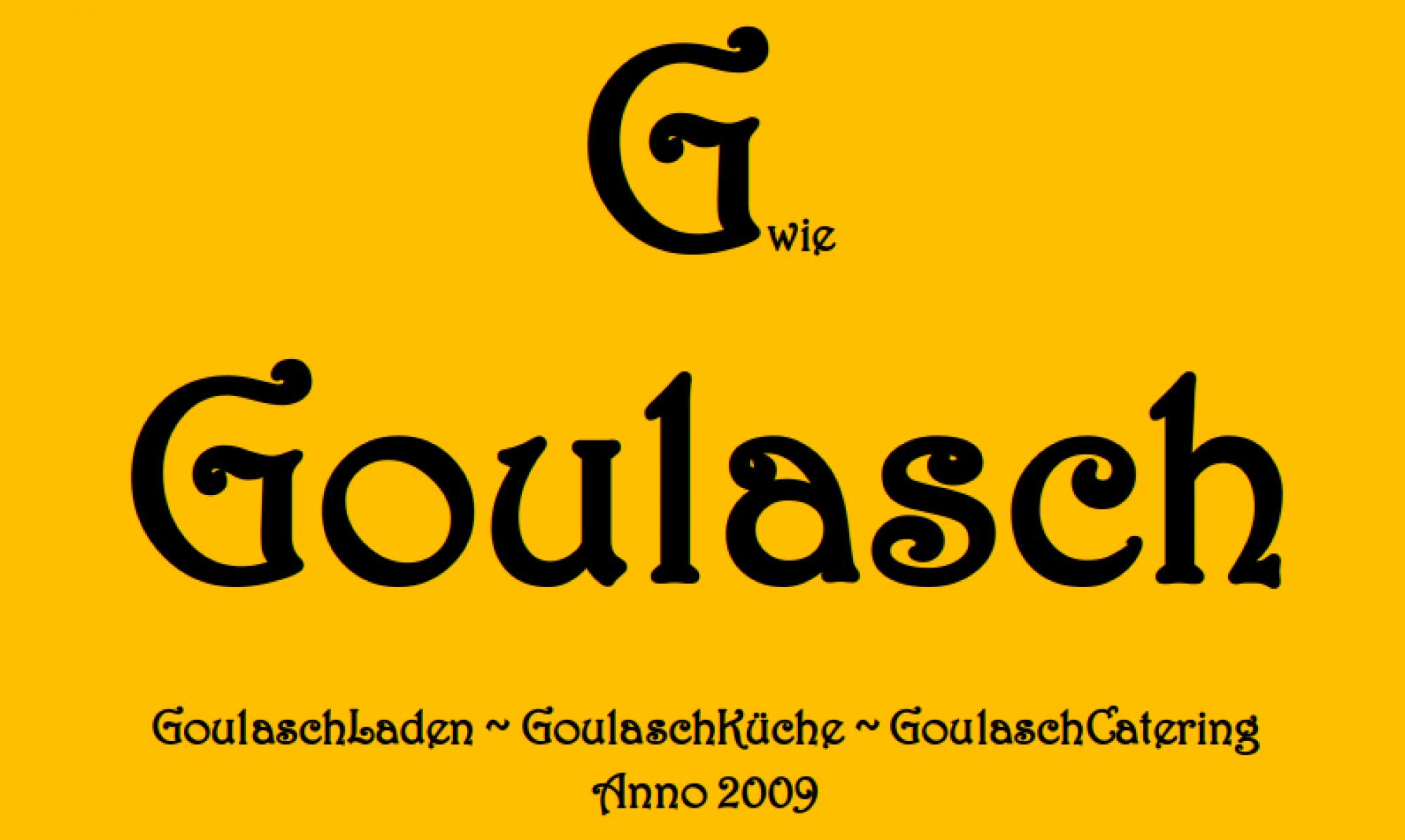 GwieGoulasch